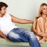Как вернуть любовь жены: советы психолога