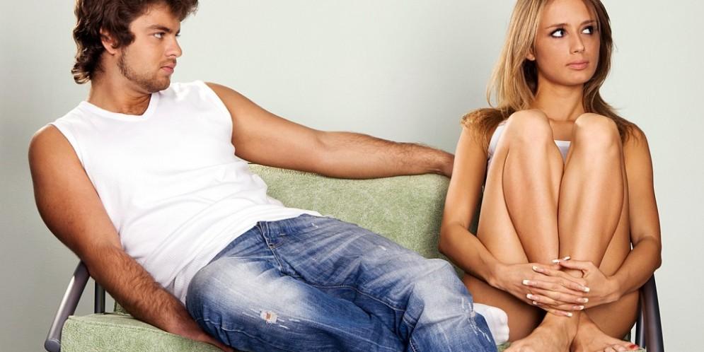 как вернуть соблазнить жену