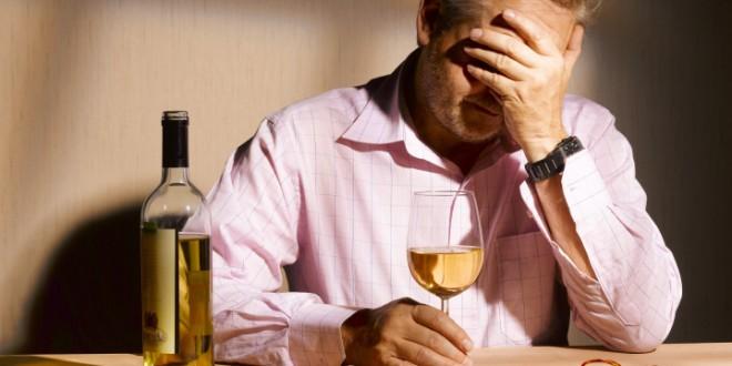 Муж пьет, что делать: советы психолога