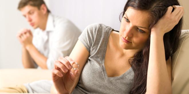 Что делать, если изменил муж: советы психолога