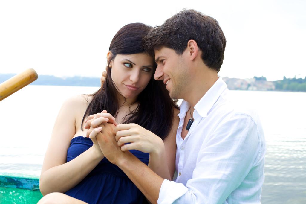 Что делать, если жена ушла к другому