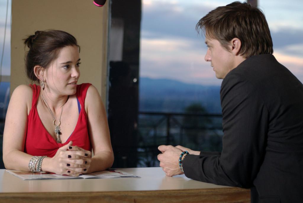 Диалог как инструмент восстановления душевной близости