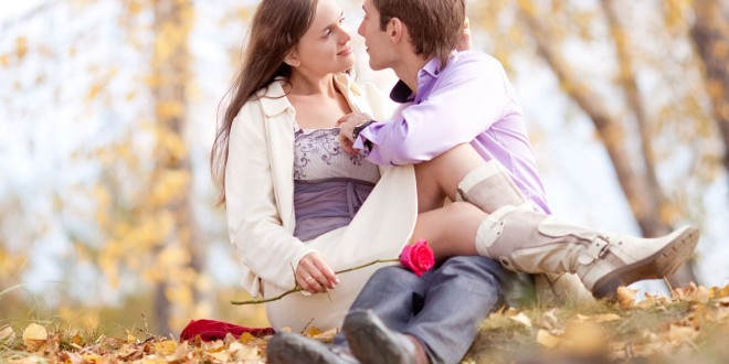Как вернуть любимую девушку: советы психолога