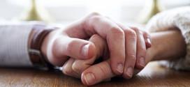 Как вернуть жену в семью: советы психолога