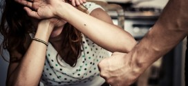 Муж тиран: советы психолога
