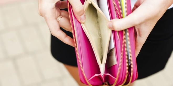 Ребенок ворует деньги: советы психолога
