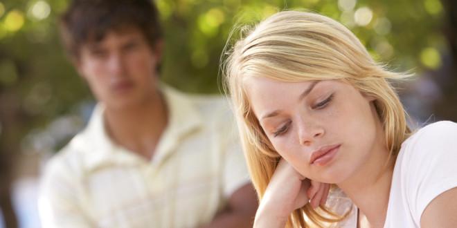 Психология общения с девушками