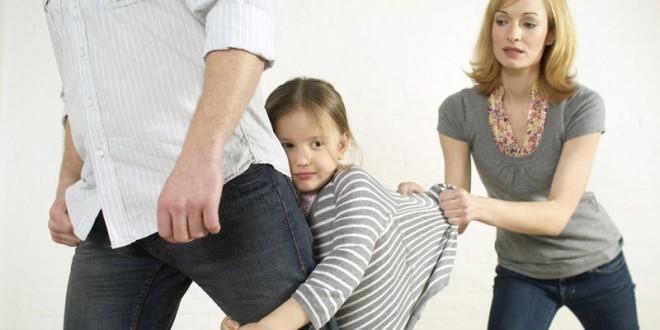 Как вернуть мужа в семью: советы психолога
