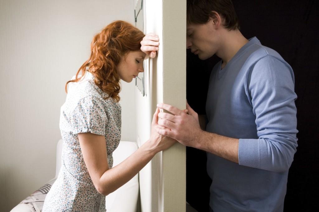 Практические рекомендации при расставании