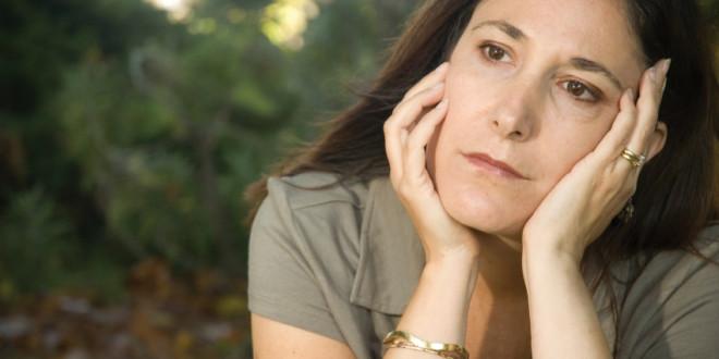 Как отпустить человека из мыслей: советы психолога