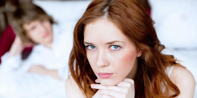 Как простить измену жены: советы психолога