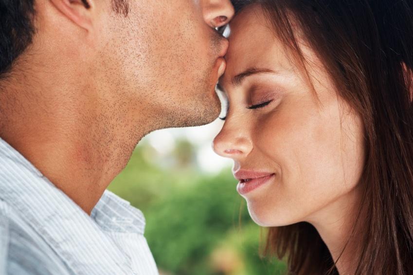 Как расстаться с женатым мужчиной: советы психолога 2