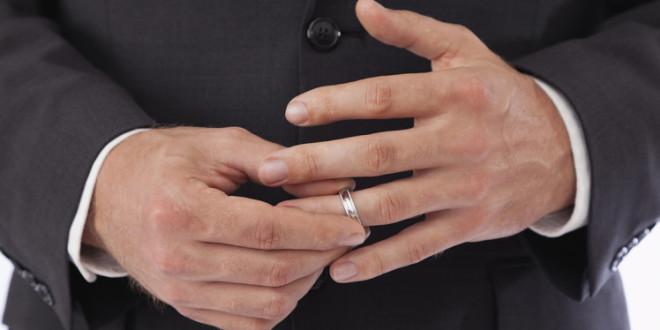 Как расстаться с женатым мужчиной: советы психолога