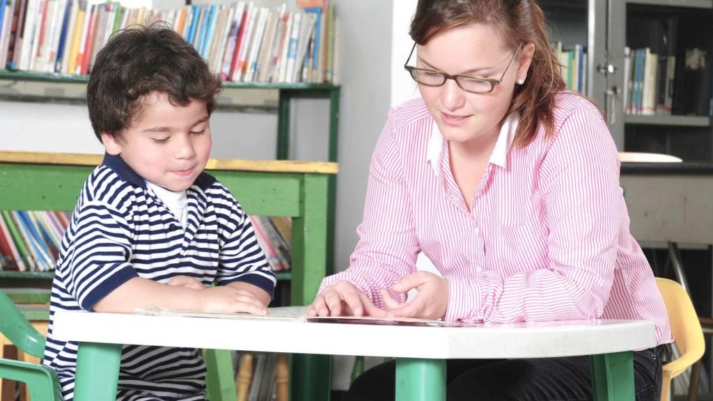 Как заставить ребенка учиться: советы психолога 2