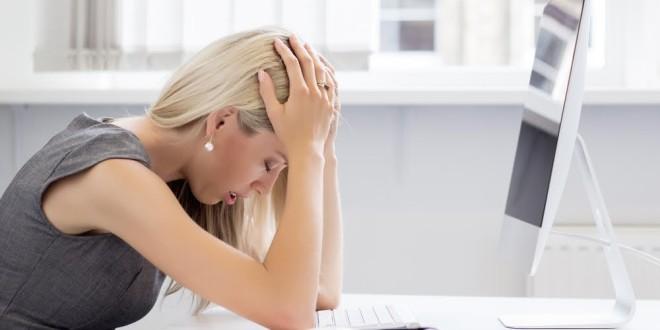 Как избавиться от плохих мыслей: советы психолога
