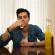 Муж пьет каждый день: советы психолога