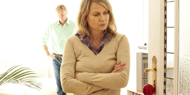 Разлюбила мужа, что делать: советы психолога