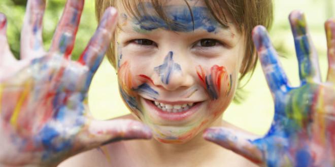 Гиперактивный ребенок, что делать родителям: советы психолога