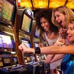 Как избавиться от игровой зависимости в автоматы