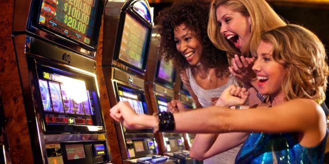 Игровые автоматы зависимость избавиться игровые автоматы скачать на телефон бесплатно и без регистрации