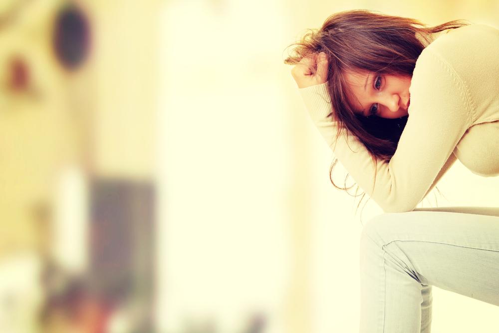 Как быстрее освободиться от боли и начать жить дальше