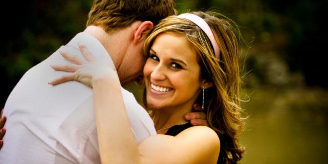 Как вернуть мужа домой если сама выгнала