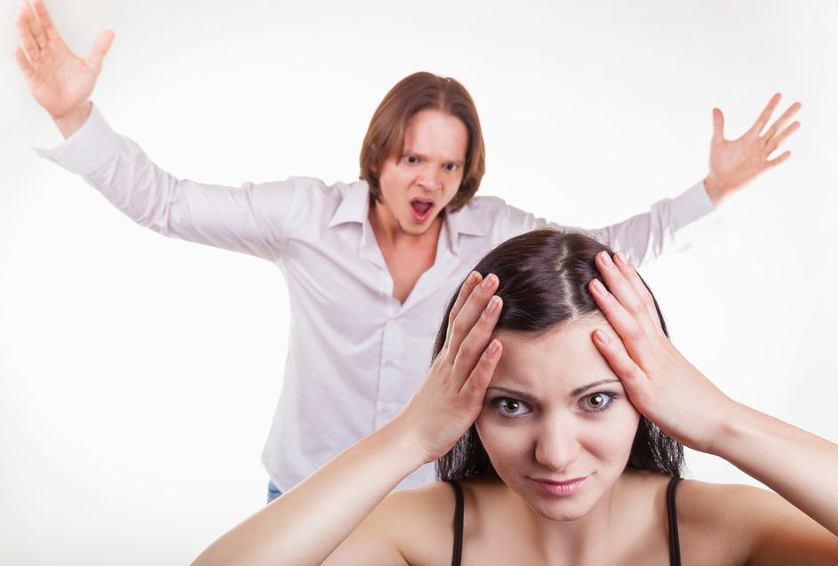 Можно ли «склеить» разбитые чувства?
