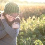 Потеря любимого человека: как пережить