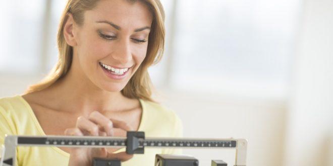 Как мотивировать себя на похудение: советы психолога