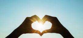 Как научиться любить себя и быть уверенной в себе