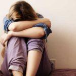 Как победить депрессию самостоятельно