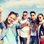 Как подростку повысить самооценку и уверенность в себе?