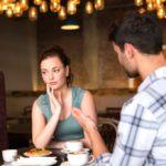 Как решиться на развод с мужем: советы психолога