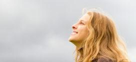 Как справиться с депрессией и стрессом: советы психолога