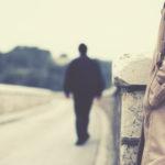 Как забыть бывшего мужа и начать новую жизнь: советы психолога