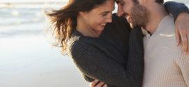 Как заново влюбить в себя мужа: советы психолога