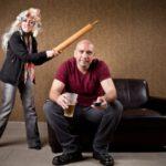 Ненавижу мужа, что делать: советы психолога