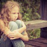 Ребенок 5 лет очень нервный: что делать