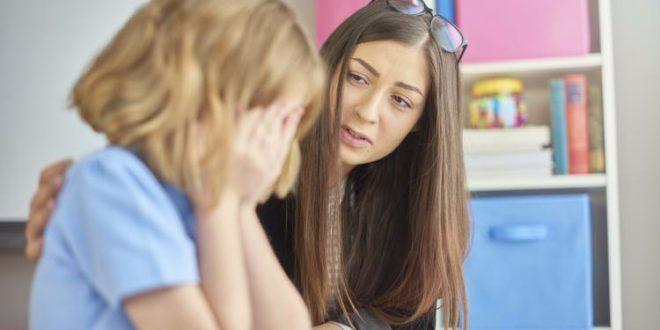 Ребенок не хочет ходить в садик, что делать: советы психолога