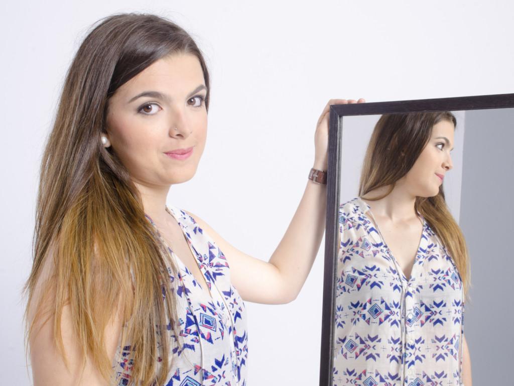 Влияние самооценки на восприятие подростком собственных неудач