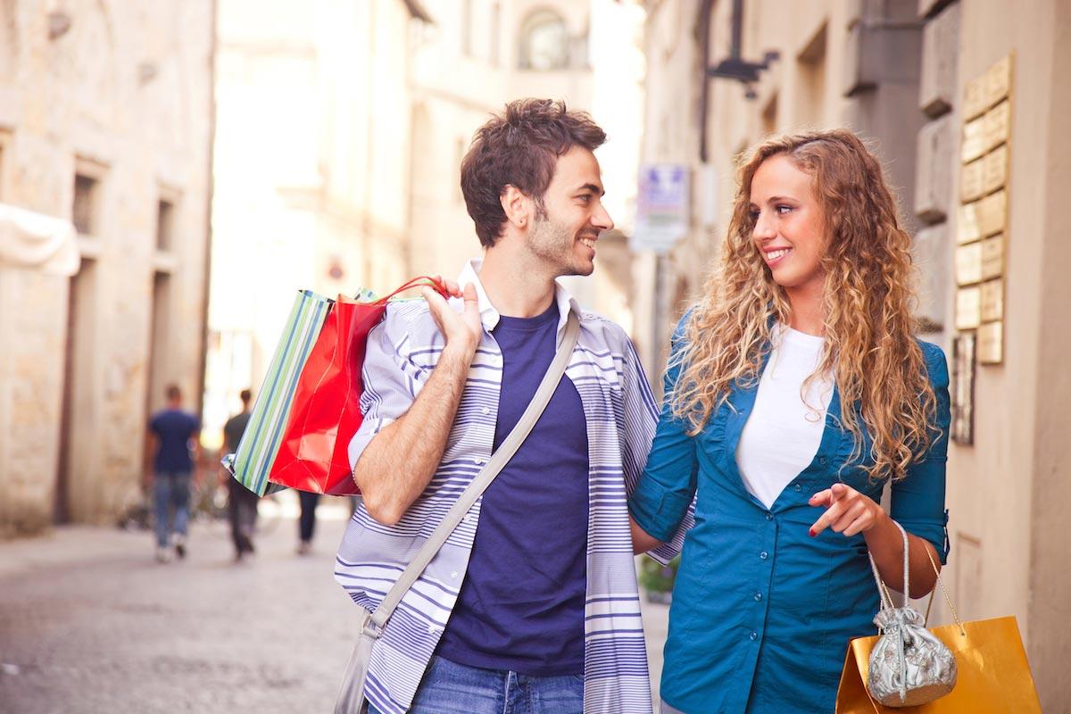 Что делать, если у бывшего новые отношения