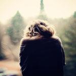 Что делать, если всё плохо в жизни, и ничего не получается