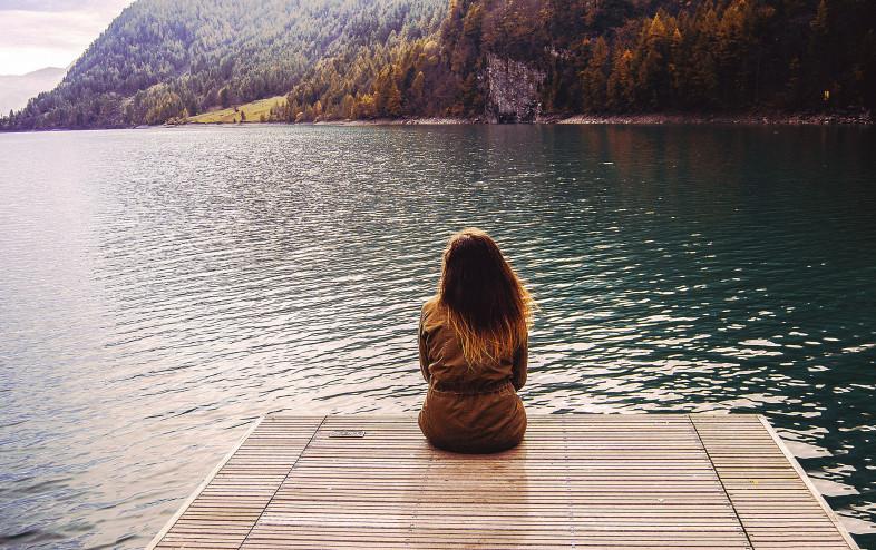 Как пережить развод с мужем, если еще любишь: 5 реальных шагов