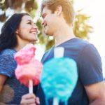 Как понять, что мужчина влюблен, но скрывает свои чувства