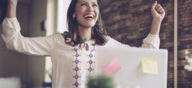Как поверить в себя и обрести уверенность
