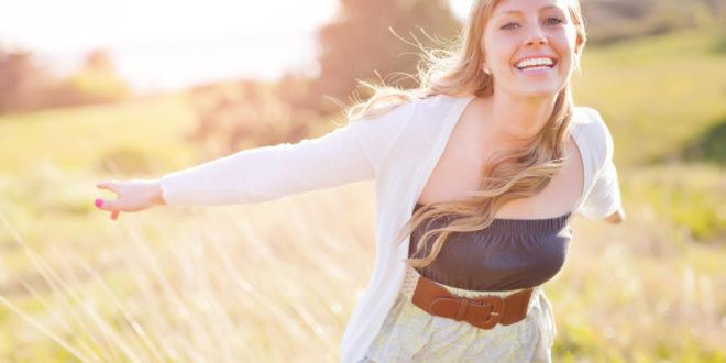 Как повысить самооценку и полюбить себя: советы психолога