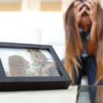 Как вернуть мужчину после расставания: советы психолога