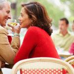 Как вести себя с женатым мужчиной, если ты любовница женатого мужчины
