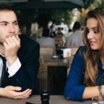 Как понять, что ты нравишься парню, если вы не общаетесь