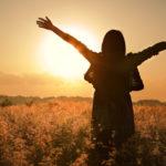 Как успокоить нервы и снять стресс, советы психолога